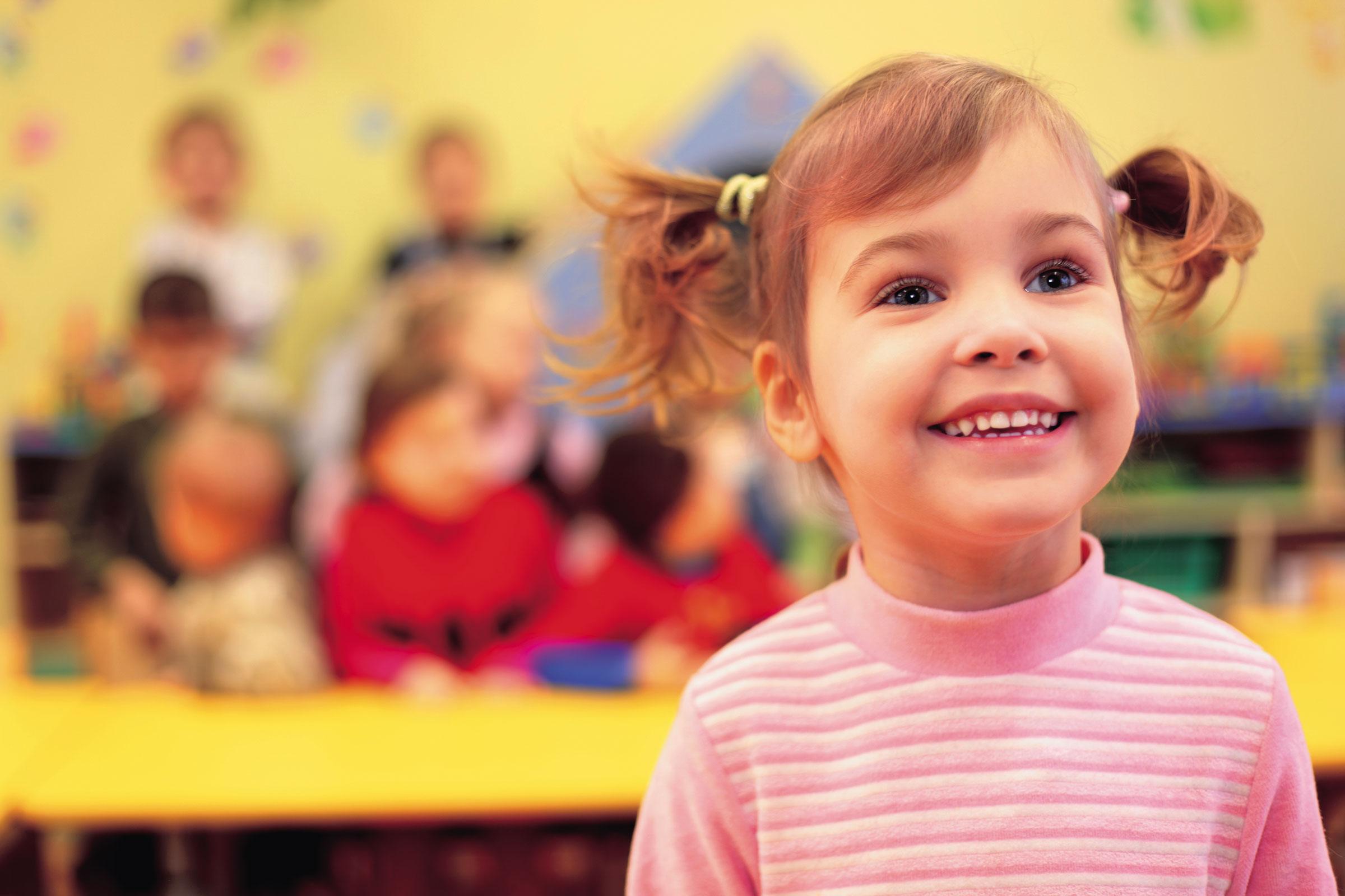 Çocuğu Okula Yeni Başlayanlar için İpuçları