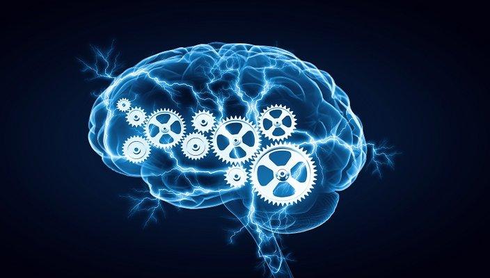Beynimizin İşlem Hızını Arttırmanın Yolları!