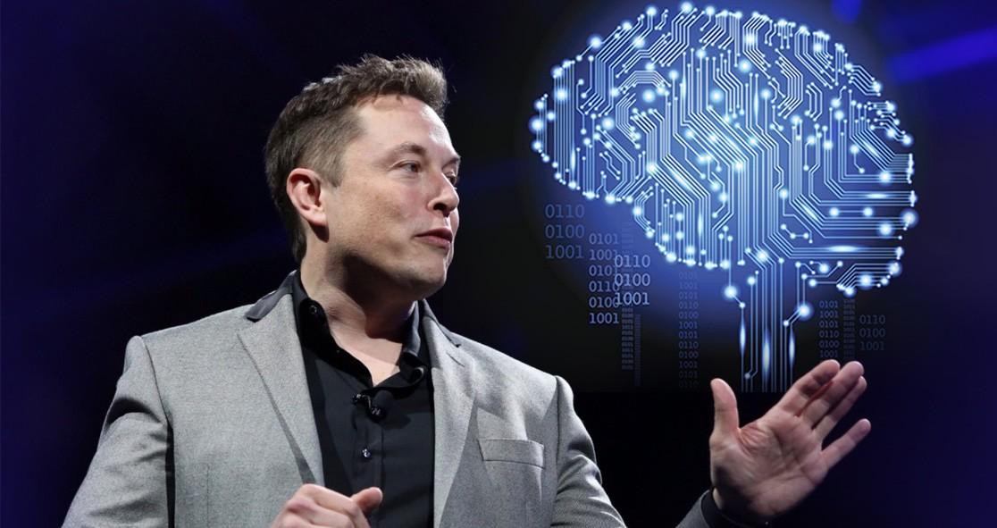İnsan Beyni Bilgisayara Bağlanabilir Mi? Elon Musk' un Yeni Projesi!