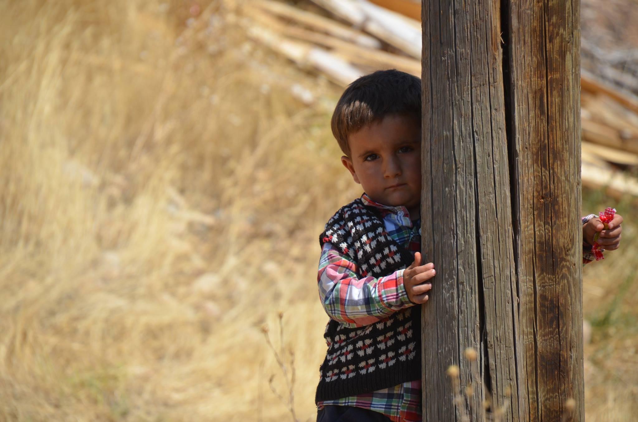 Çocuk Psikolojisi Nelerden Etkilenir